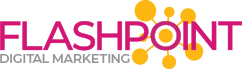 Flashpoint Digital Marketing - Pittsburgh, PA